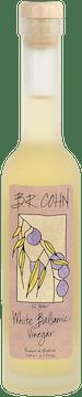 BR Cohn 12 Year White Balsamic Vinegar, 200ml