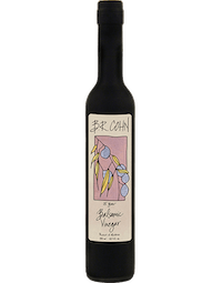 BR Cohn 15 Year Balsamic Vinegar, 375ml