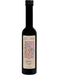 BR Cohn 15 Year Balsamic Vinegar, 200ml