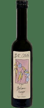 BR Cohn 15 Year Balsamic Vinegar, 200ml