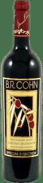 2003 BR Cohn Cabernet Sauvignon Special Selection 3L
