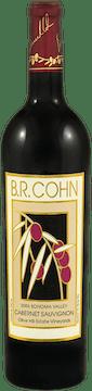 2006 BR Cohn Olive Hill Estate Cabernet Sauvignon 1.5L