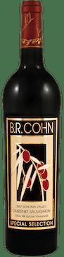 2007 Cabernet Sauvignon Special Selection 1.5L