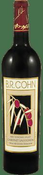 2007 BR Cohn Olive Hill Estate Cabernet Sauvignon 1.5L