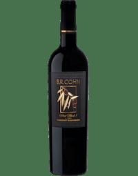 2011 BR Cohn Cabernet Sauvignon Select Block 7, 750ml