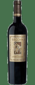 2013 BR Cohn Gold Label Cabernet Sauvignon, Sonoma County, 750ml