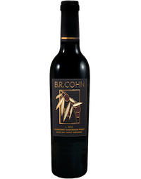 2015 BR Cohn Cabernet Sauvignon Port, Olive Hill Estate, 375ml