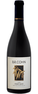 2014 BR Cohn Russian River Valley Pinot Noir, 750ml