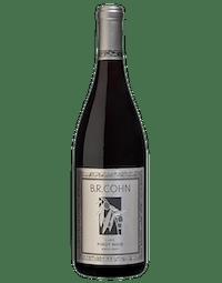 2016 BR Cohn Pinot Noir, Silver Label Noco, 750ml