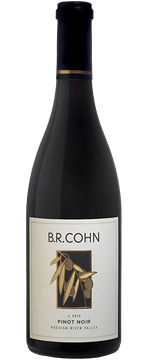 2015 BR Cohn Pinot Noir, Russian River Valley, 750ml