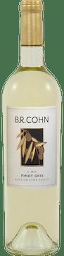 2015 BR Cohn Pinot Gris, Russian River, 750ml
