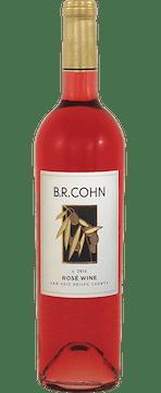2016 BR Cohn San Luis Obispo Rose, 750ml