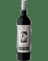 2016 BR Cohn Cabernet Sauvignon, Silver Label Noco, 750ml