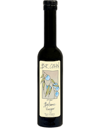 BR Cohn 25 Year Balsamic Vinegar, 200ml