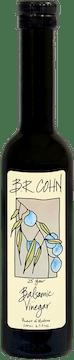 BR Cohn 25 Year Balsamic Vinegar, 200ml