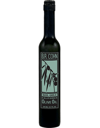Basil-Garlic California Olive Oil, 375ml