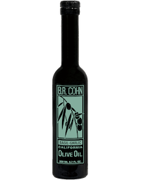 Basil-Garlic California Olive Oil, 200ml