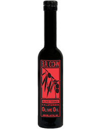 BR Cohn Blood Orange California Olive Oil, 200ml
