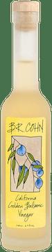 BR Cohn California Golden Balsamic Vinegar, 200ml