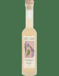 BR Cohn Champagne Vinegar, 200ml