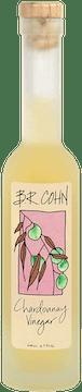 BR Cohn Chardonnay Vinegar, 200ml