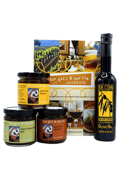Sonoma Foodie Set