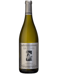 2016 BR Cohn Silver Label Chardonnay, Russian River Valley, 750ml