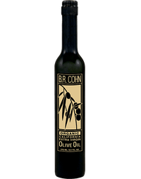 BR Cohn Organic Extra Virgin Olive Oil, 375ml