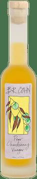Pear Chardonnay Vinegar, 200ml