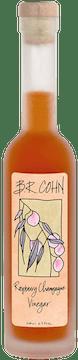 BR Cohn Raspberry Champagne Vinegar, 200ml