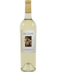 2017 BR Cohn Sauvignon Blanc, Sonoma Valley 750ml