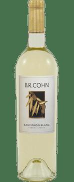 2017 BR Cohn Sauvignon Blanc, Sonoma Valley 750ml