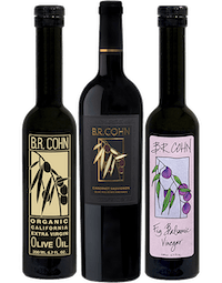 BR Cohn Taste of Sonoma Mixed Pack