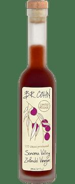 BR Cohn Zinfandel Vinegar, 200ml
